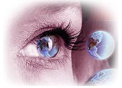 eye to worldtour
